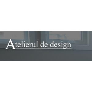 Creeaza-ti propriul stil de mobilier cu Atelierul de Design