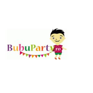 De ce sa alegeti baloane cifre de la Bubuparty?