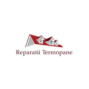 De ce sa apelezi la serviciile Rms Service Activ pentru reparatii termopane Bucuresti?