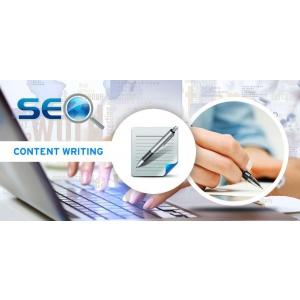 De ce sa apelezi la serviciile unei agentii de marketing online?