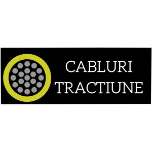 cabluri tractiune. cabluri tractiune