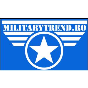 Descopera modelele de rucsacuri militare din oferta magazinului Military Trend