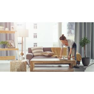 Descopera oferta de servicii profesionale pentru curatat canapele
