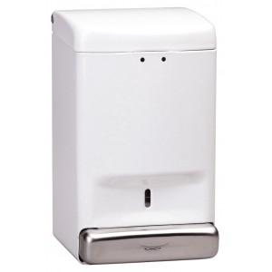 Dozatoare sapun lichid-deosebit de eficiente