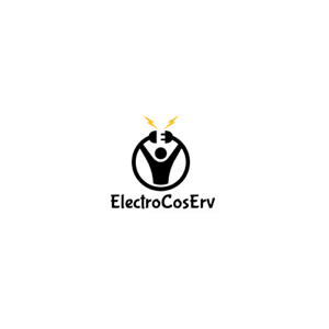 Electrocoserv Industrial Energy-ajutorul tau de nadejde atunci cand cauti un electrician