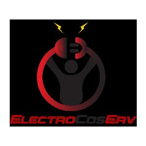Electrocoserv va pune la dispozitie un electrician Bucuresti care va ofera solutia ideala de remedire a oricarei defectiuni
