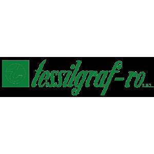 Etichete carton-varianta cea mai accesibila de promovare