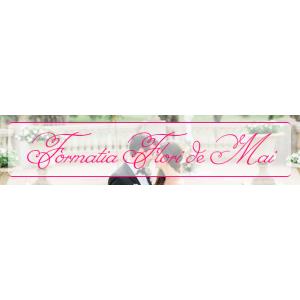 Formatie nunta Bucuresti-cu solisti si instrumentisti de valoare