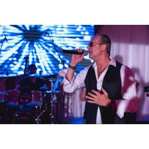 Formatie nunta Mihai Napu Band-pentru cel mai important eveniment din viata ta
