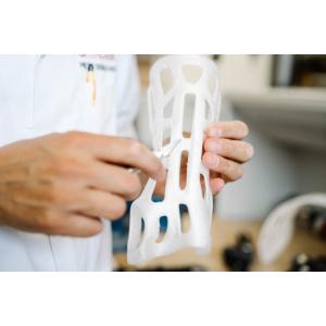 Imprimarea 3D schimbă medicina așa cum o cunoaștem