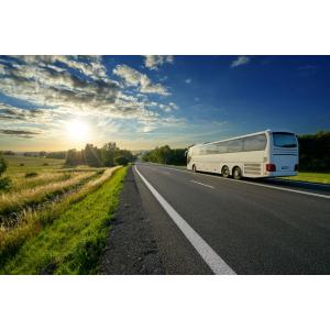 Inchirieri autocare- servicii impecabile la un pret excelent