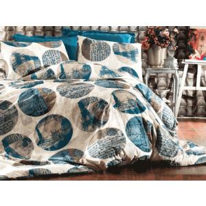 Lenjerii de pat pe comanda- ideale pentru orice dormitor
