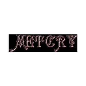 Metcry.ro- lucrari impresionante la preturi exceptionale