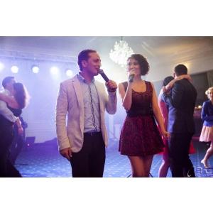 Muzica nunta – bucurie si voie buna !