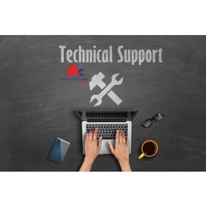 Ofera utilizatorilor un site web cu performante ridicate si usor de utilizat