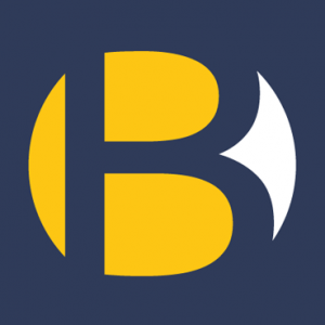 Pentru o promovare eficienta in online alege pachetele de servicii de la Bartera.ro