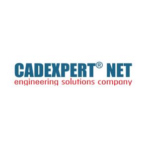 Pentru solutii Autodesk AutoCAD alege un furnizor specializat de astfel de programe asistate de computer
