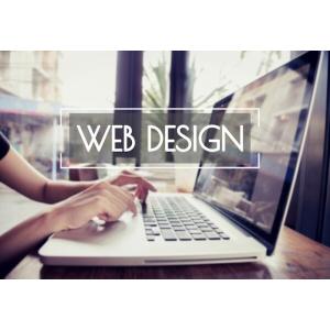 Principii care aduc succesul pentru un website de prezentare