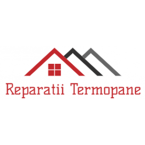 Reparatii termopane Bucuresti- cu echipamente de ultima generatie si materiale de calitate
