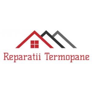 Reparatii termopane Bucuresti- servicii complexe de maxima eficient doar cu Reparamtermopan