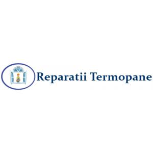 Reparatii termopane-profesionalismul personalului confera durabilitate termopanelor
