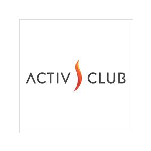 Sala fitness Arad – locul unde te simti in forma