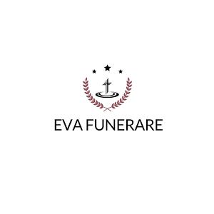 Servicii funerare Bucuresti-Alaturi de dumneavoastra!