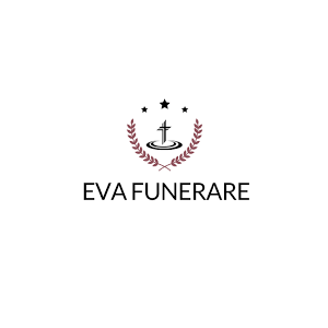 Servicii funerare Bucuresti-aproape de dumneavoastra!