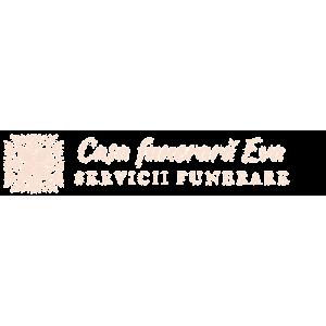 Servicii funerare Bucuresti- servicii de exceptie