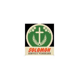 Solomon Servicii Funerare -alaturi de dumneavoastra in momentele cele mai dificile