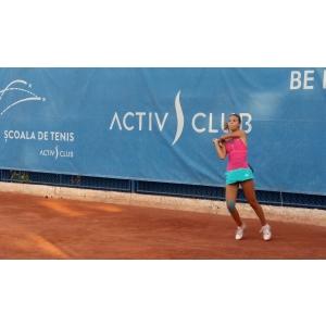 tenis arad. .