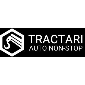 Tractari auto Bucuresti – pregatiti oricand la nevoie !