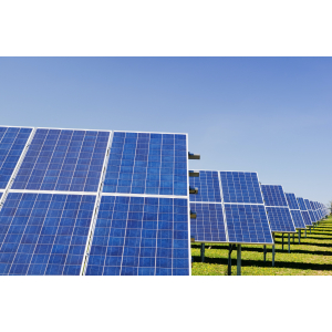 panouri fotovoltaice. Panouri fotovoltaice