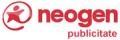 Neogen Publicitate a lansat Profilul Business