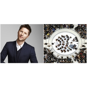 Christopher Bailey- Functionregalia