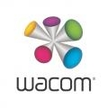 carcase tablete. WACOM a lansat un nou concept si o noua serie de tablete grafice