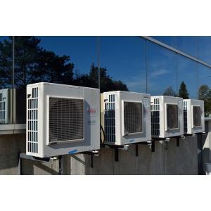 Aparate de aer condiționat ieftine sau performante?
