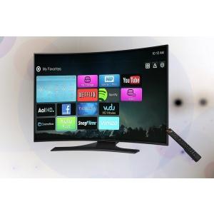 televizoare ieftine. Ce televizoare alegem în 2016?