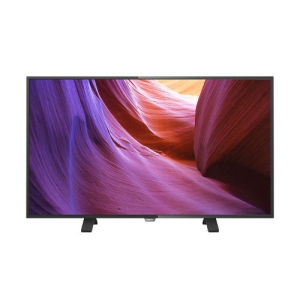 43 septembrie. Philips 43PUH4900/88 televizor Ultra HD 4K ieftin si bun