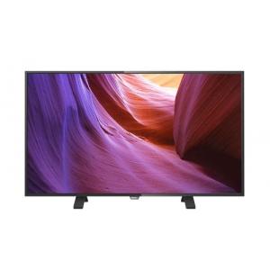 televiziune HD. PHILIPS 49PUH4900/88 Ultra HD 124 cm