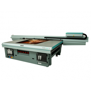 beneficii print digital uv