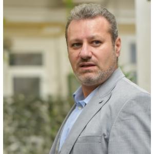 FivePlus Solutions – buletin de Romania. 14 ani de activitate