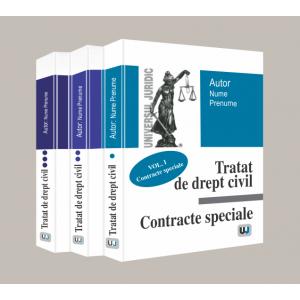 Tipografia Global Print oferă servicii de tipar cărți de înaltă calitate