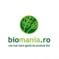 Biomania.ro sustine bunele practici in e-commerce