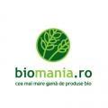 forumul bunele practici in proiectele posdru. Biomania.ro sustine bunele practici in e-commerce