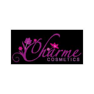 gemoderivate. Charmecosmetics.ro, cel mai complex magazin online cu  produse cosmetice naturale pentru toate varstele