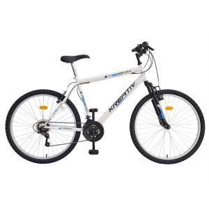 bio mania. Cum ne alegem o bicicleta de  la Maniamall?