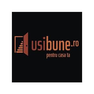usi semietanse. Cum sa alegi cea mai buna usa exterioara  de la Usi-Bune.ro?