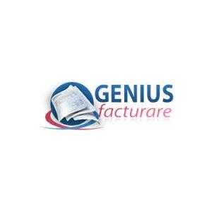 program facturare online. De ce avem nevoie de programul de facturare online Geniusfacturare?
