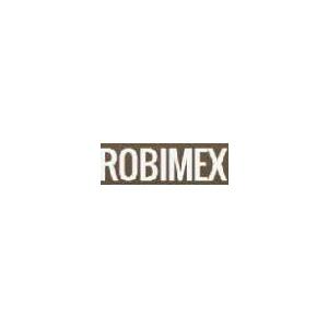 asociatia robi.  De ce sa achizitionezi o usa  din lemn de la Robimex?
